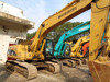new excavator komatsu pc200 price,new excavator CAT 330D price,used Caterpillar/CAT excavator CAT330D CAT 330D CAT330C CAT 320C