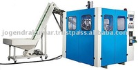 Automatic Stretch Pet Blowing Machines