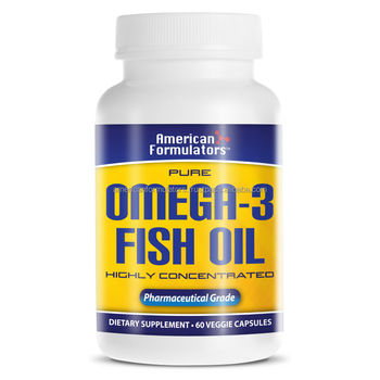 Fish oil omega 3 fish oil capsules best quality for Recommended dose of fish oil