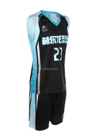 wholesale Professional customize your own basketball jersey deep purple color basketball uniforms
