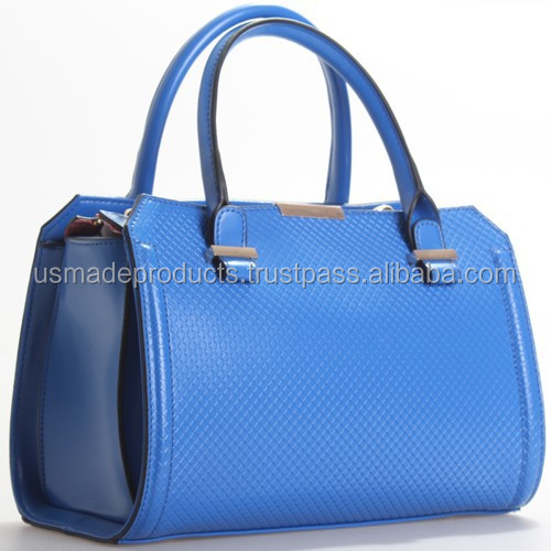 Beautiful Genuine Cow Leather Bag