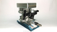 GH-56G Gasoline engine for radio control helicopter GUAI. Align. Thunder Tiger