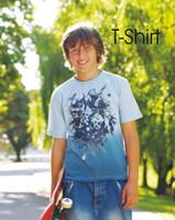 T-Shirts for Kids / Designer wear Kids t-shirts