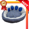 Supply Dog house, dog bed pet love