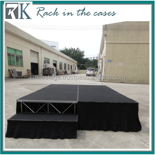 mobile stage price india mobile stage for sale