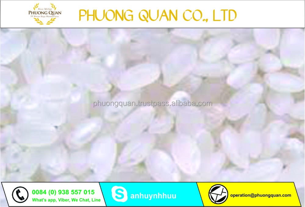 High quality Japonica and Round rice for all importer