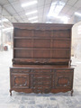 French Furniture Indonesia - Aldercy Cabinet Indonesia Furniture