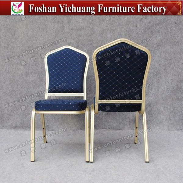 Supply High Quality Marriott Furniture to Hotel YC-ZL22-09