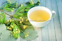 Nature Care Oolong Tea Manufacturers