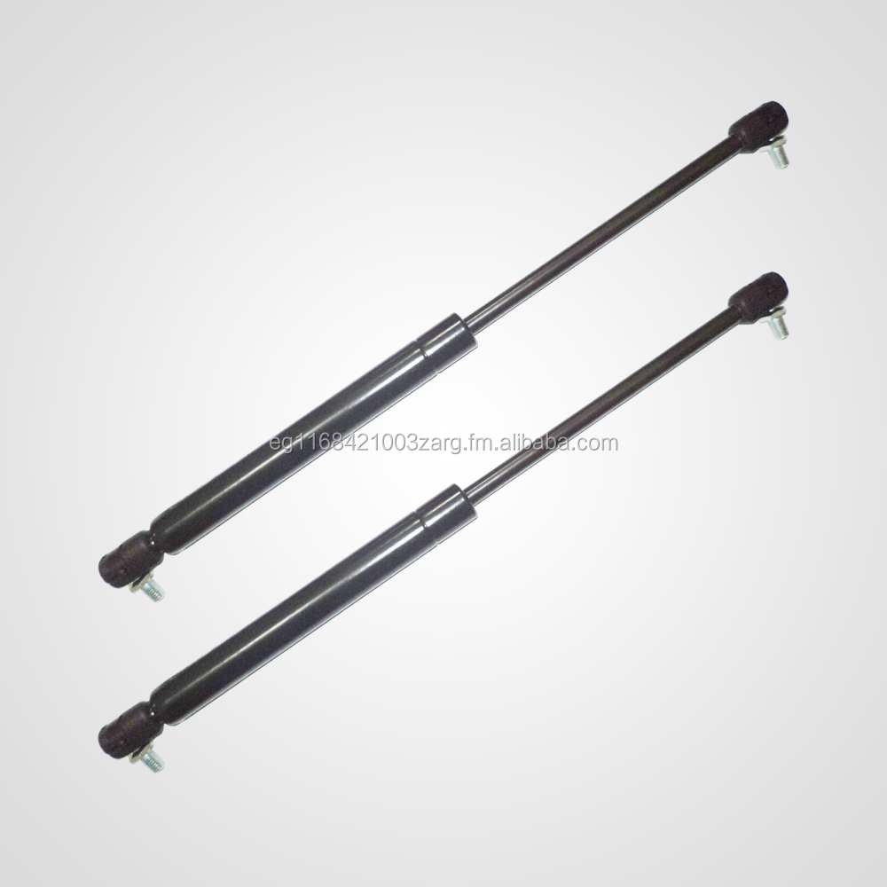 Automotive gas springs supplier from Egypt