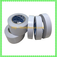 Double sides tape high quality adhesive tape