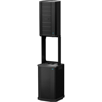 SALES NEW DELIVERY FOR BOOSE F1 MODEL 812 Array Loudspeaker System with F1 Subwoofer