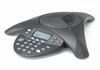 Polycom Sound Station2 non/expandable Conference Phone P/N: 2200-16000-001 Refurbished