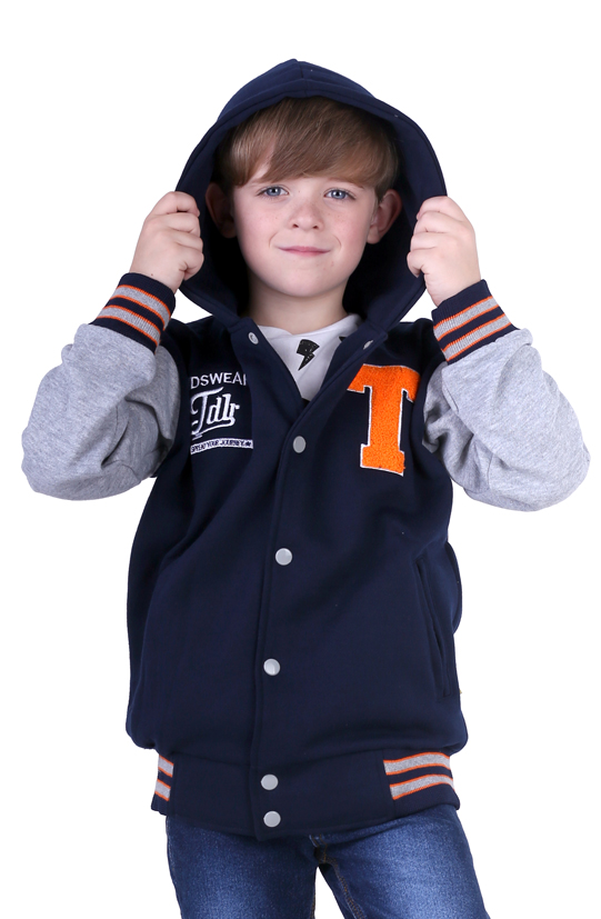 OEM Children Jackets