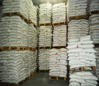 Jasmine Rice wholesale