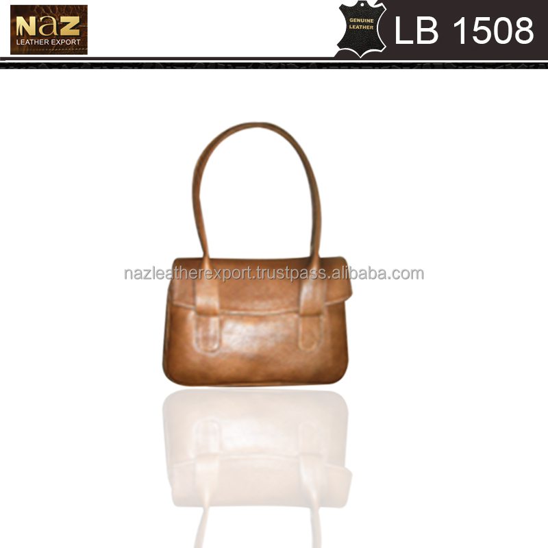 Branded hand bags for ladies
