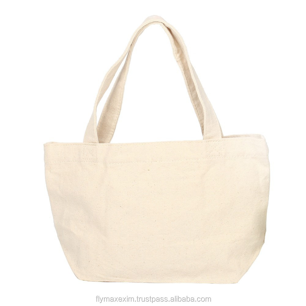 Blank Canvas Tote Bags Wholesale - Buy Blank Canvas Tote Bags ...