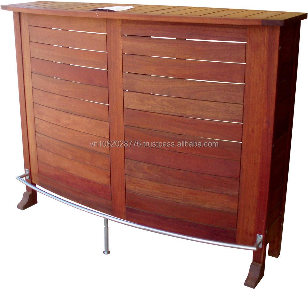 Best price garden dinning set wood dinning chair and for Vietnam furniture