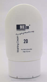 Acne Washing Cream 20