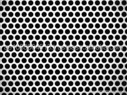 Dubai Perforated sheets and Wire mesh +971 56 7796760 - GI/Aluminum/SS perforated sheets - UAE/Qatar/Oman/Saudi Arabia/Bahrain