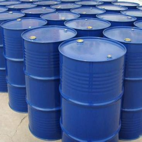 Rubber Process Oil ( Aromatic )