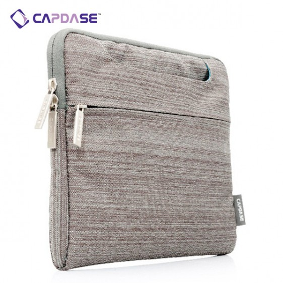 mKeeper Sleeve Gento for Tablet