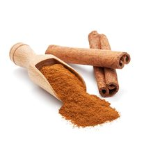 Cinnamon Wholesale