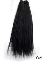 10 to 42 inch Hair Extensions, Raw Virgin Remy Hair