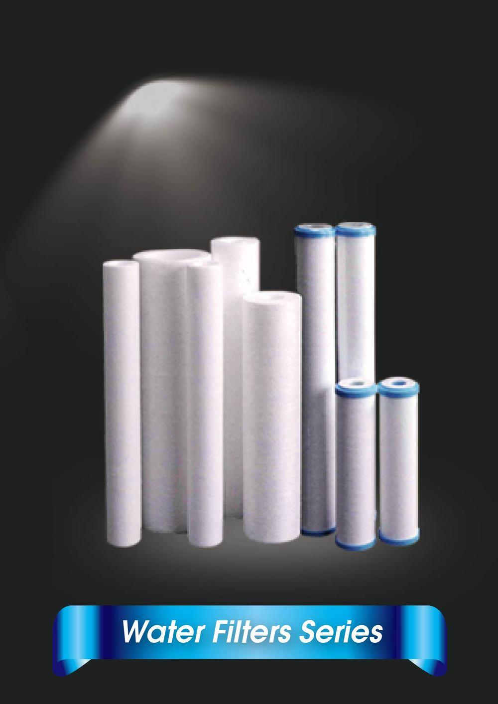 Water Filters Series-9-01