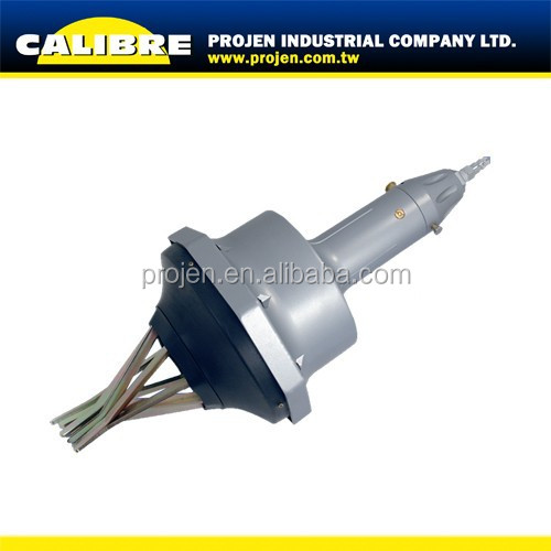 CALIBRE 25-110mm 125psi Air Powered CV Joint Boot Tool CV Boot Installation Tool CV Boot Air Tool