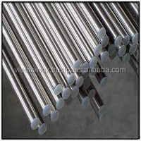 Top high quality Stainless steel bar from Viet Nam