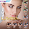 /product-detail/lumina-soft-circle-lenses-by-colourvue-malaysia-supplier-50033183519.html