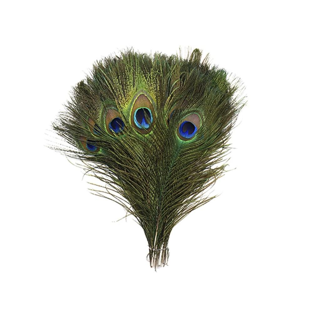 hobby lobby peacock christmas decorations