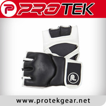 Newest Wholesale Good Quality Custom MMA Gloves