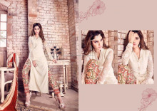 embroided slawar kameez,formal wear,casual suits,digital prints,cotton,lawn,chiffon,islamic clothing,women stuff