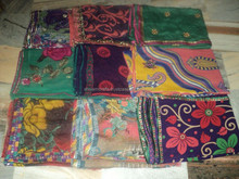 NEW MODELS RAYON PRINTED SAREES PACK OF 50 PCS