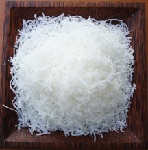 DESICATED COCONUT FLAKE GRADE