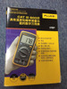 Fluke 17B+FLUKE Digital Multimeter