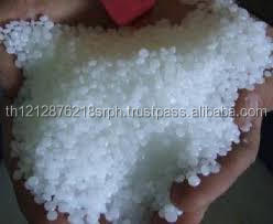 Factory Supply Virgin/Recycled HDPE/LDPE/LLDPE granules