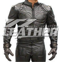 Cheap leather gloves motorcycle suits