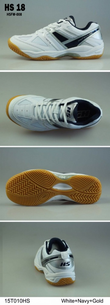 sports shoes new design