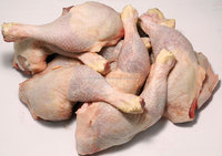 Halal Frozen chicken, whole, paws, feet, wings, breast, boneless, drumsticks, gizzards, fresh, poultry, chick, fowl, hen meat