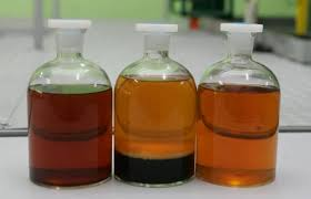 Good price Waste vegetable oil/UCO/used cooking oil for biodiesel