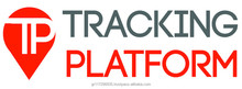web based gps tracking software / platform / system with andriod & ios windows app