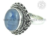 joviality ! 925 Sterling Silver Jewelry Wholesale, Silver Jewelry Ring Wholesaler, Indian Silver Jewellery Supplier