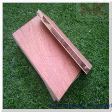 Commercial Plywood, Packing Plywood made in Vietnam
