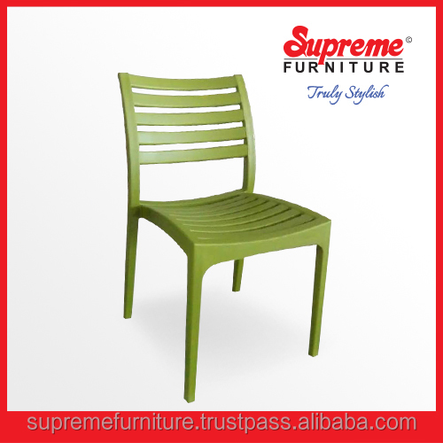 Plastic Banquet / Catering Chairs/ Dinning Sets