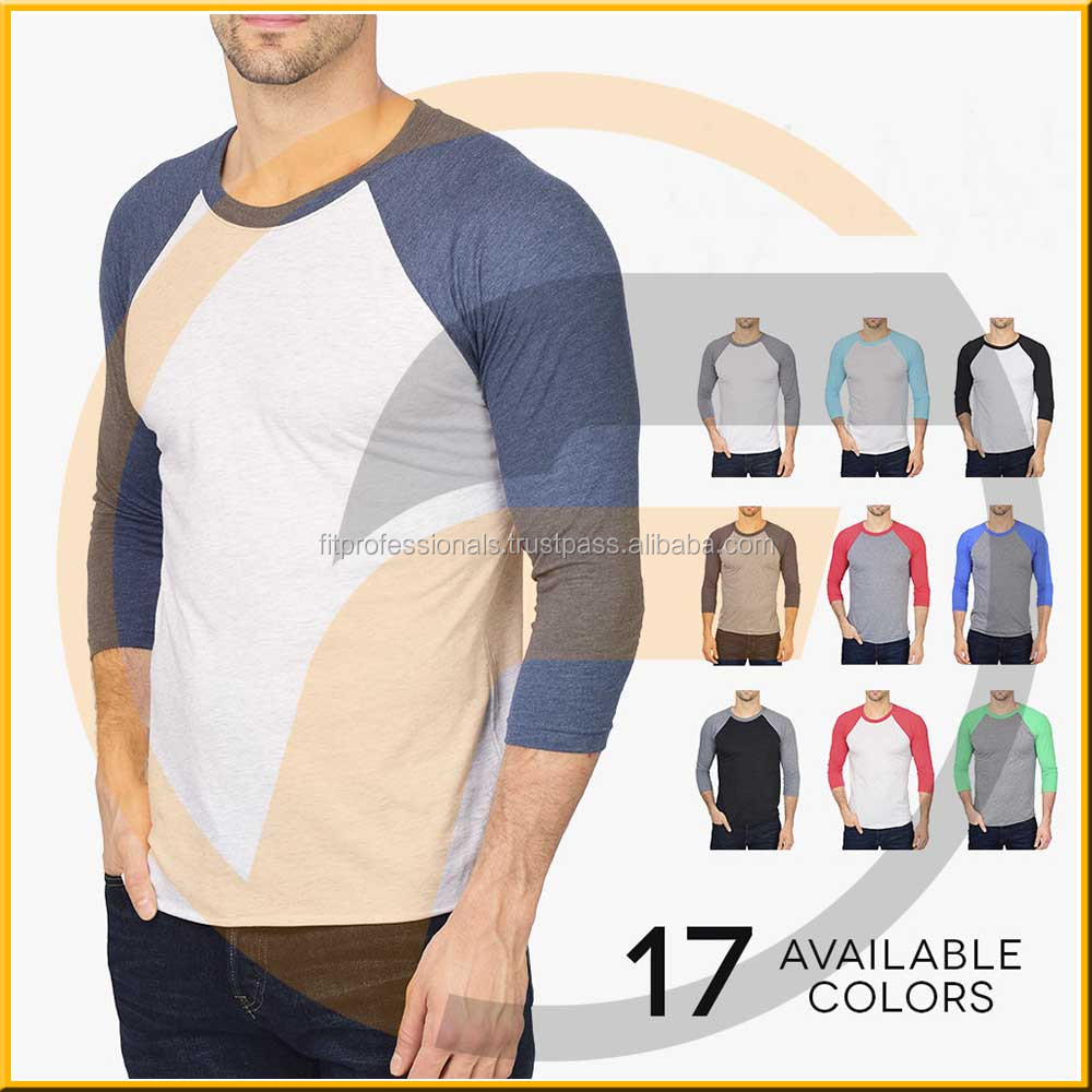 T shirt design quick delivery - Fast Delivery Raglan Brand Name 3 4 Sleeve T Shirt Fast Delivery Raglan Brand Name 3 4 Sleeve T Shirt Suppliers And Manufacturers At Alibaba Com