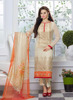 Indian handmade salwar suit pretty daily wear cotton