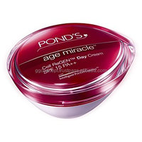 Ponds Age Miracle Cell Regen Day Cream 50g
